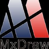 MxCAD电脑版