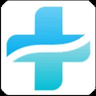 难治性癫痫治疗 v5.0 最新版