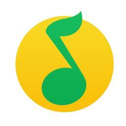 qq音乐谷歌play纯净版