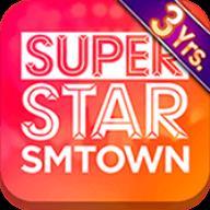 SuperStar SMTOWN韩服下载