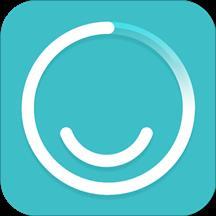 麦约交友app v1.0.3 安卓版