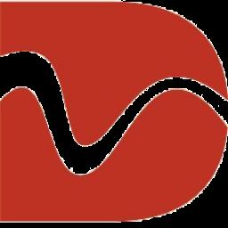 梦想成真系统 v2.0 免费版