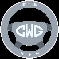CarWebGuru最新汉化版