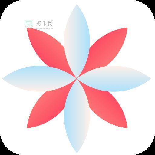 伊美信微整形 v3.0.0 最新版