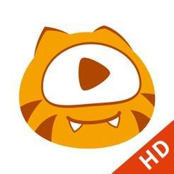 虎牙直播HD