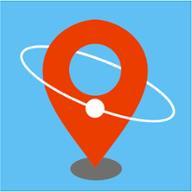 北斗小新app v1.0.0 安卓版