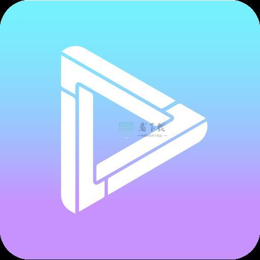百视tv v20191101 安卓版
