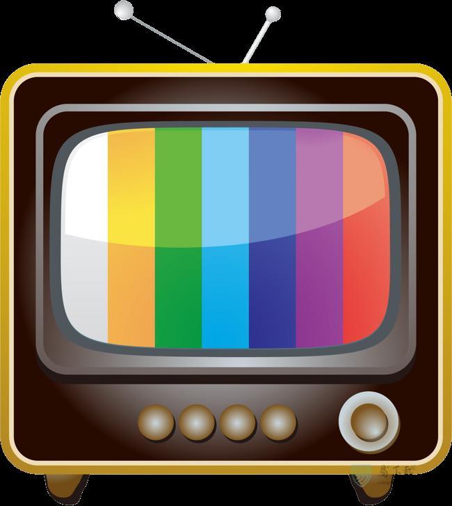 雷霆电视直播 v2.0