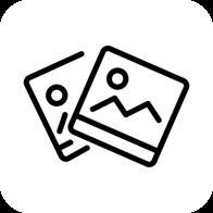 每日壁纸app v3.5.2 安卓版