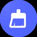 强力清理app v3.1.4 安卓版