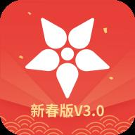 培伴 v5.3.0