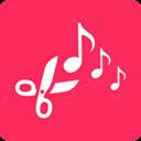 音频剪辑软件v1.62 绿色版