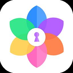 锁屏大全 v4.9.8 安卓版