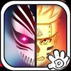 死神VS火影3.2星霜整合版