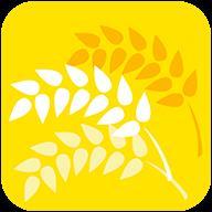 大麦影视app