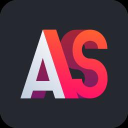 AssetStudioGUI游戏资源导出软件
