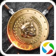 罗马军团 v2.0.1 安卓版
