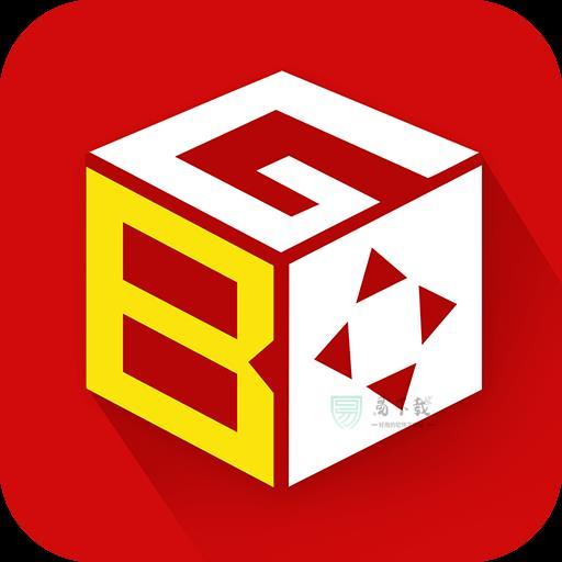 天天游戏盒app v1.0.1