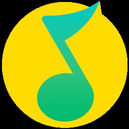 qq音乐2021新版本v18.03.0 官方最新版