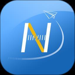 潇湘行app v2.6 安卓版