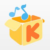 酷我音乐iOS版下载v 9.7.4 官方版