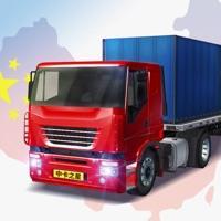 中国卡车之星中文破解版