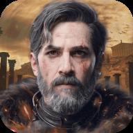 最强征服者 v1.2.0 最新版