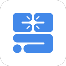广东省政务办公app