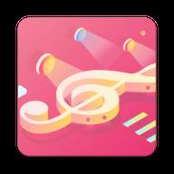 音舞大师app