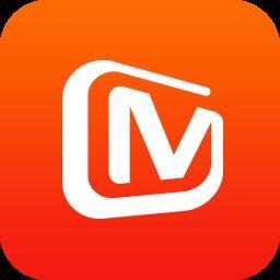 芒果TV国际版app v6.4.19