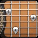 吉他和弦助手app