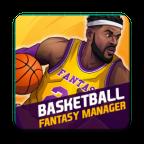 篮球经理2020手机版