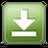Batch URL Downloader(URL批量下载软件)