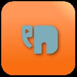 象塔影院app v3.4 最新版