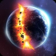 星球爆炸2020