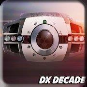 decade模拟器1.7版