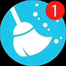 绿色清理帮手 v1.0 安卓版