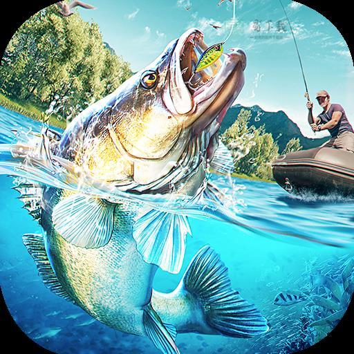 钓鱼猎手 v1.15.0 安卓版
