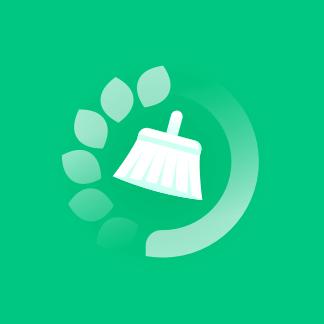 阿帕斯清理大师 v1.6.1 最新版