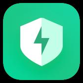 小米手机管家app