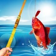 最后的钓鱼 v0.100 中文版