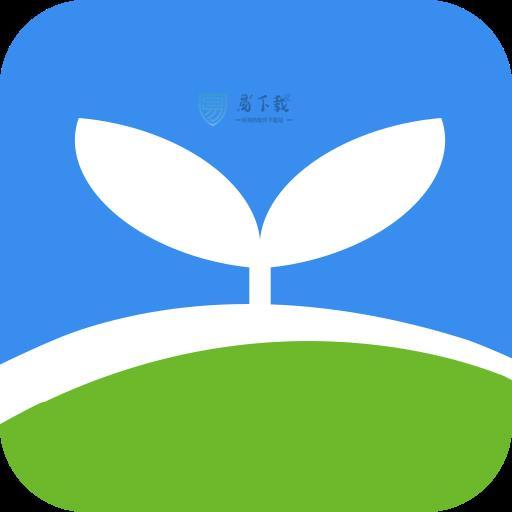 安全教育平台app v1.7.1 安卓版