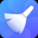 手机清理管家 v10.1.0 安卓版
