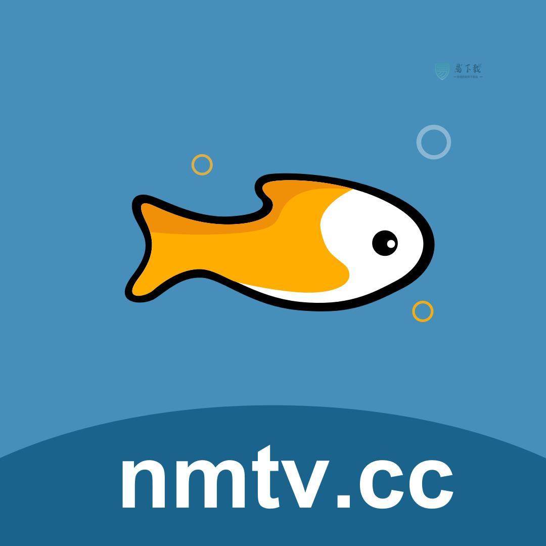 Nemo视频软件 v1.3.0