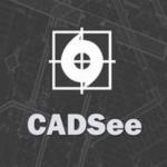 看图纸(CADSee plus)vip会员破解版