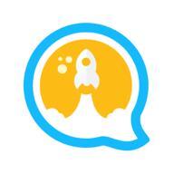 快聊视频聊天软件 v1.3.5