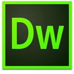 dw2020汉化破解版