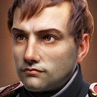 拿破仑战争帝国崛起