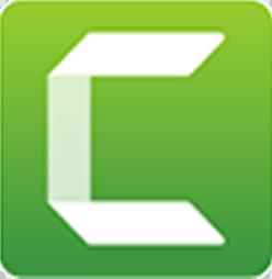 Camtasia2020录屏软件