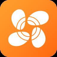 企业萤石云app